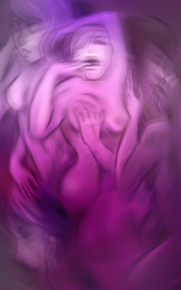sensualidad_blur_467819.png