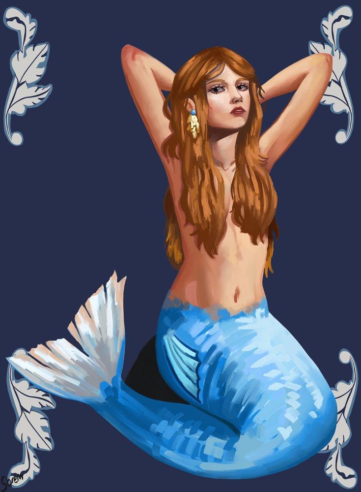 a_mermaid_468566.png
