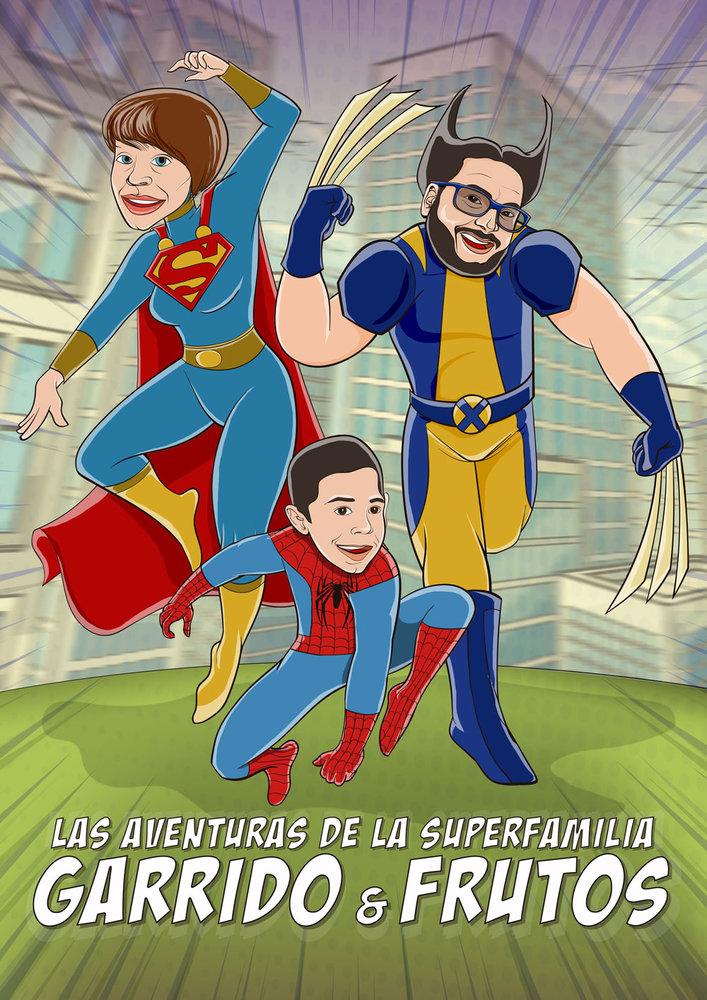 ilustracion_superfamilia_Garrido_Frutos_baja_468726.jpg