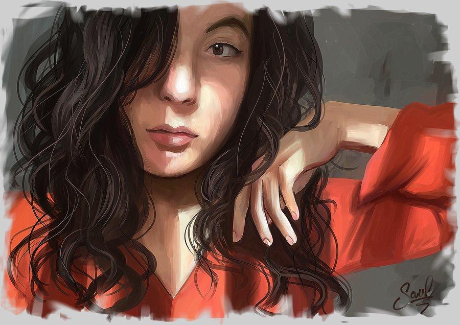 retrato_469627.jpg