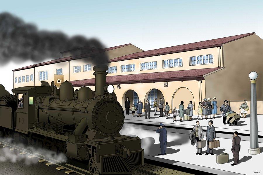 Estacion_de_trenes_469943.jpg