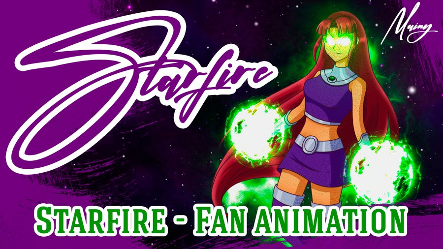 starfire_animation_470134.png
