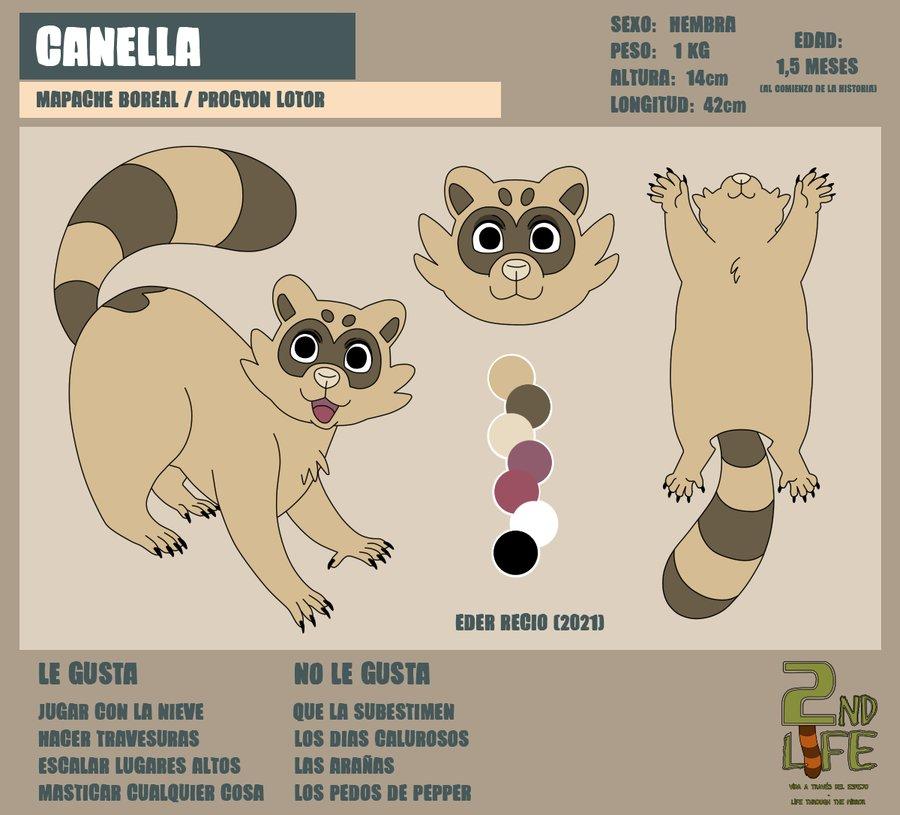 FICHA_CANELLA_470523.png