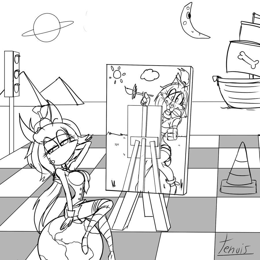 Dibujo_Random_470619.png