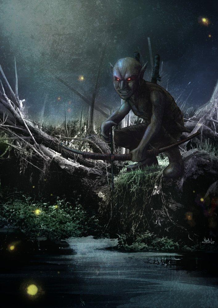 goblinranger_470606.jpg