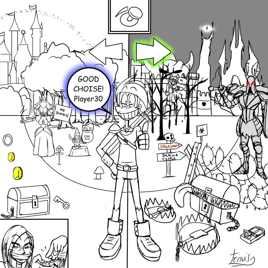 Medieval_adventure_470657.png
