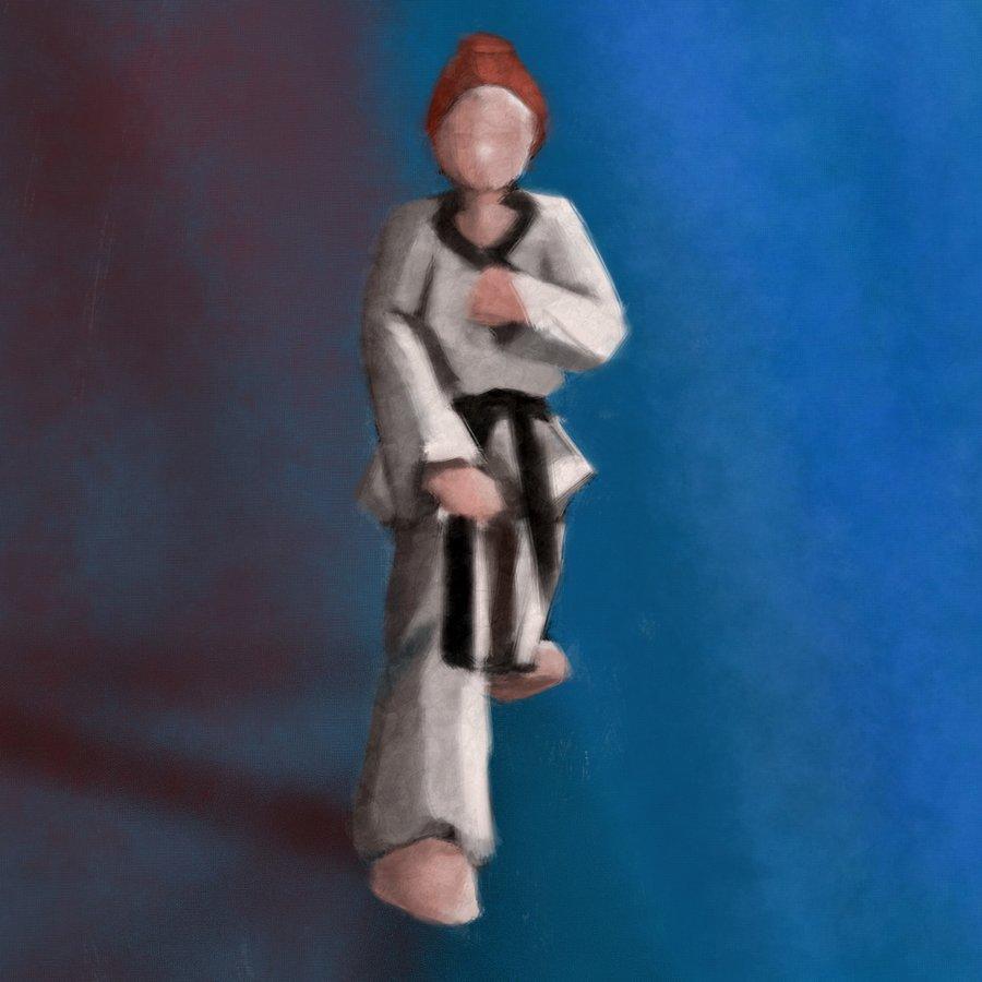 Taekwondo_470821.jpg