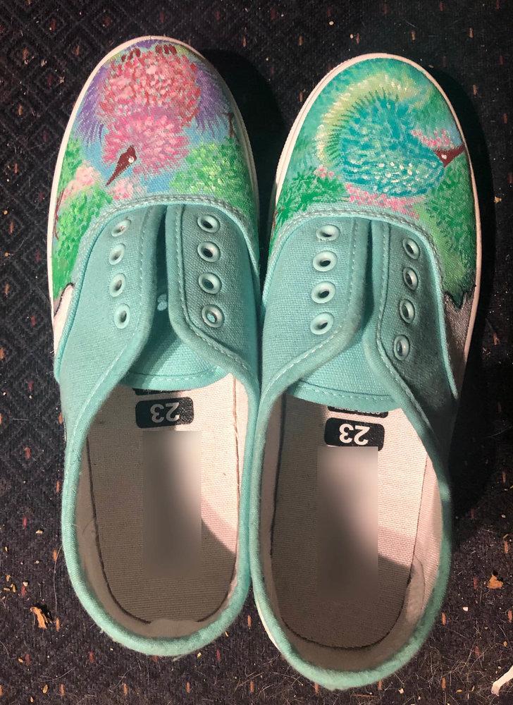 zapatos_471317.jpg
