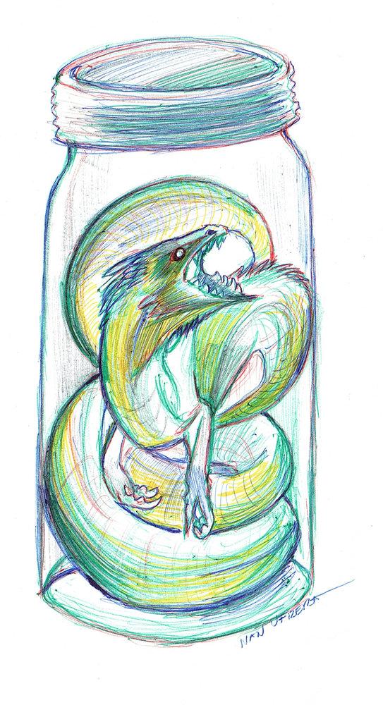 dragon03_471885.jpg