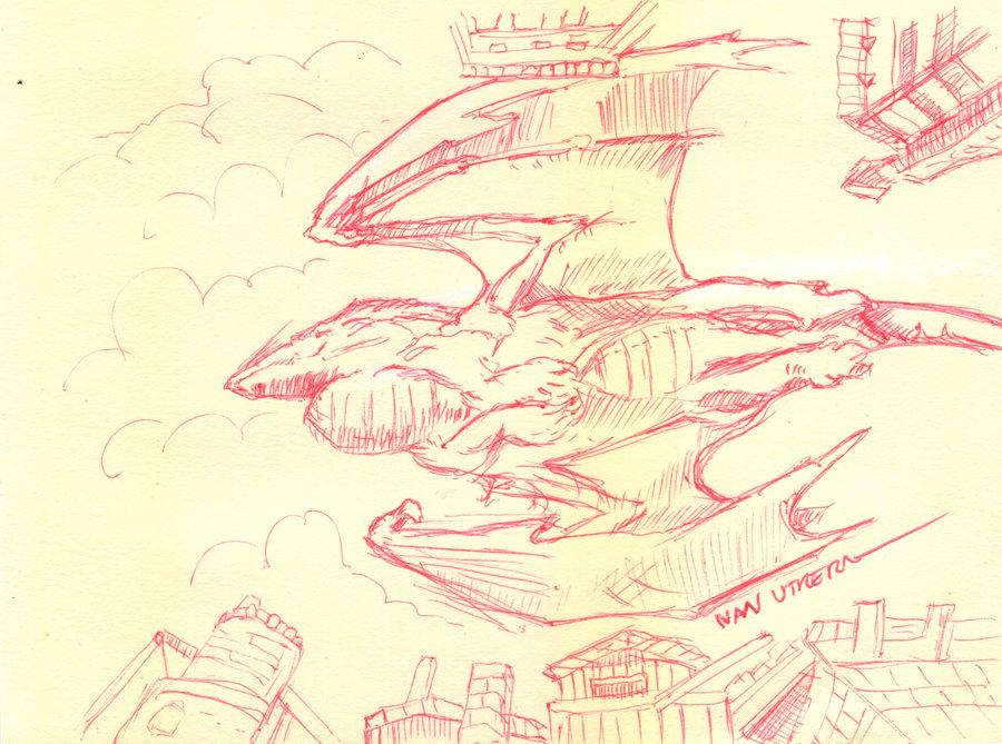 dragon_471859.jpg