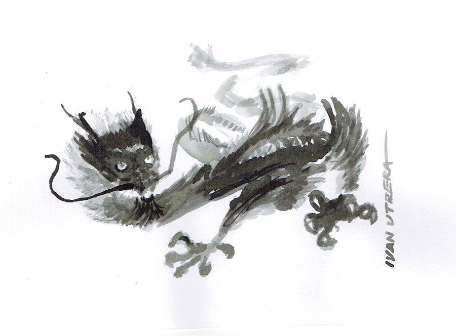 dragon05_471944.jpg
