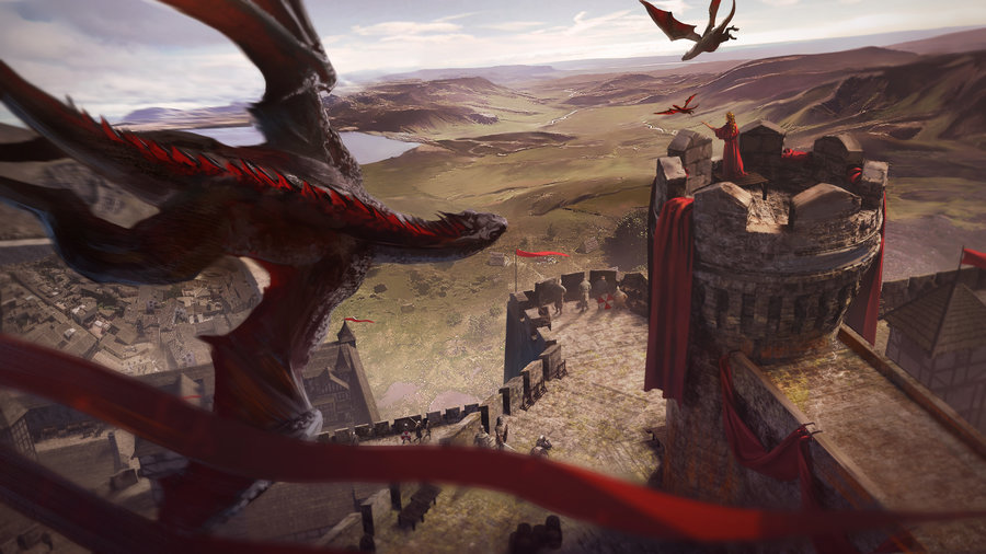 Red_dragon_Romel_Rojas_Concept_Art_472084.jpg