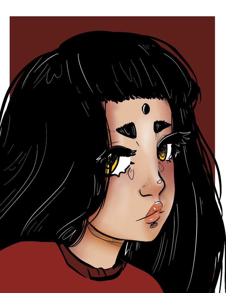 Copia_de_Ilustracio__n_sin_ti__tulo_472503.jpg