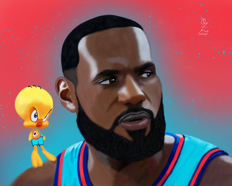 Lebron_Space_Jam_text_472987.png