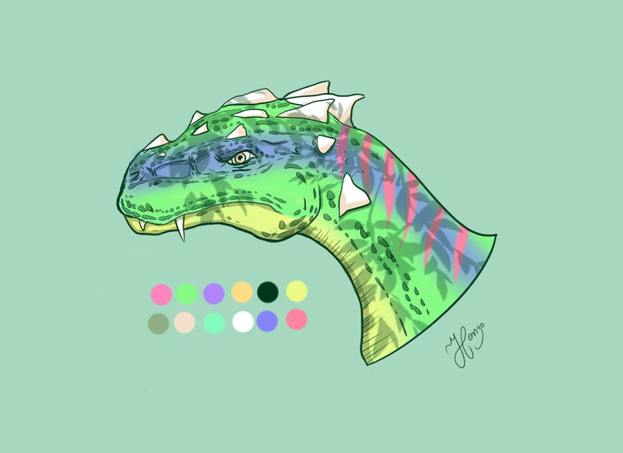 reptil__2__473057.png