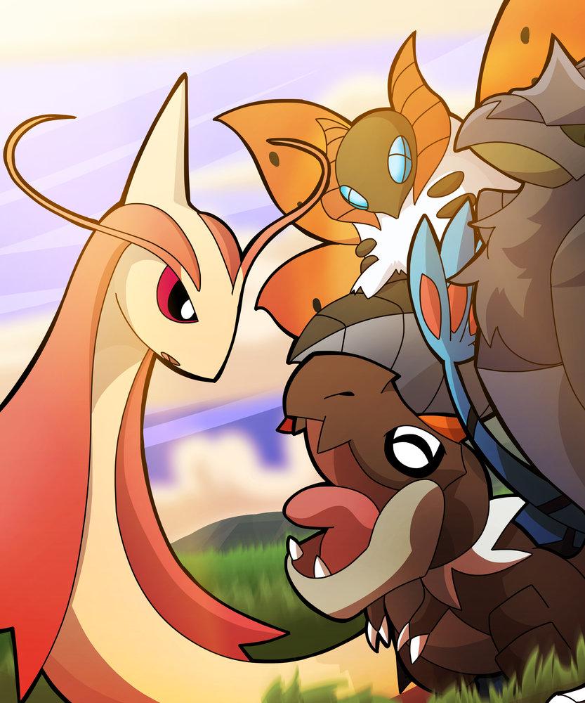 pokemon_team_vida_real_remake_457873.jpg