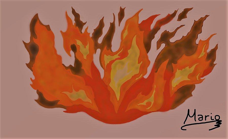 fuego_473327.png