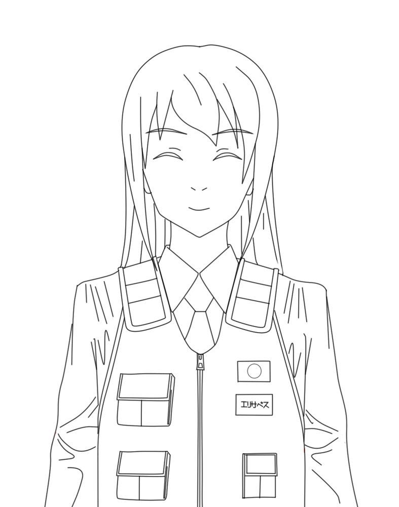 policia_japonesa_473598.jpg