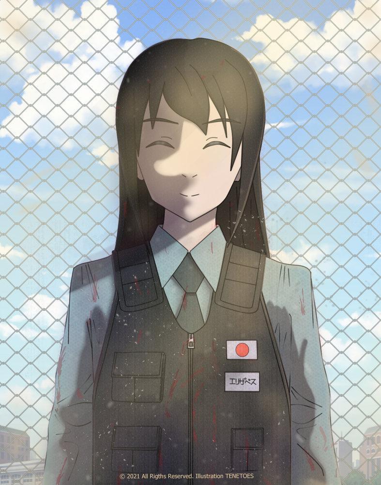 policia_japonesa_473603.jpg