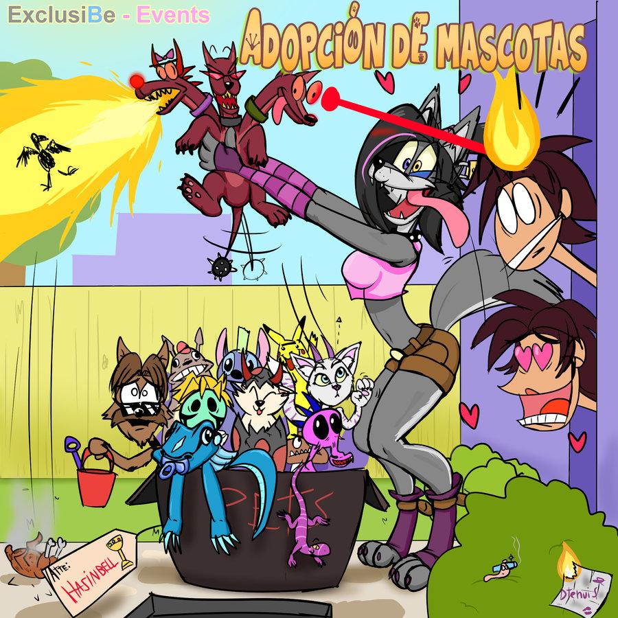Adopcion_de_mascotas_psd_474155.jpg