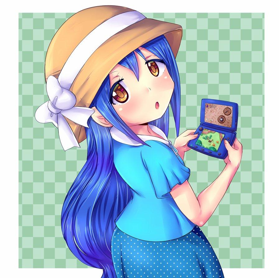kotoha_win_color__474175.png