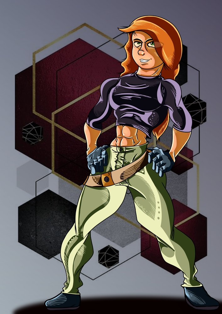 Kim_possible_tag_474199.png