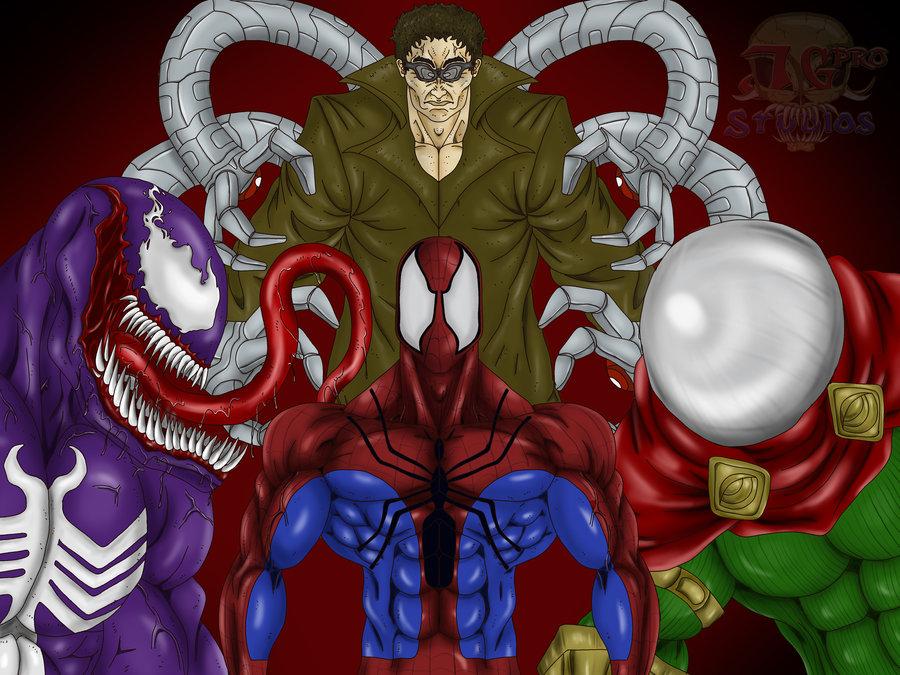 Spiderman_Venom_Octopus_Mysterio_474224.jpg