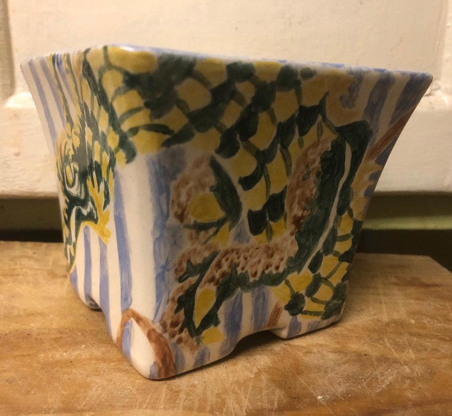 ceramica_474614.jpg