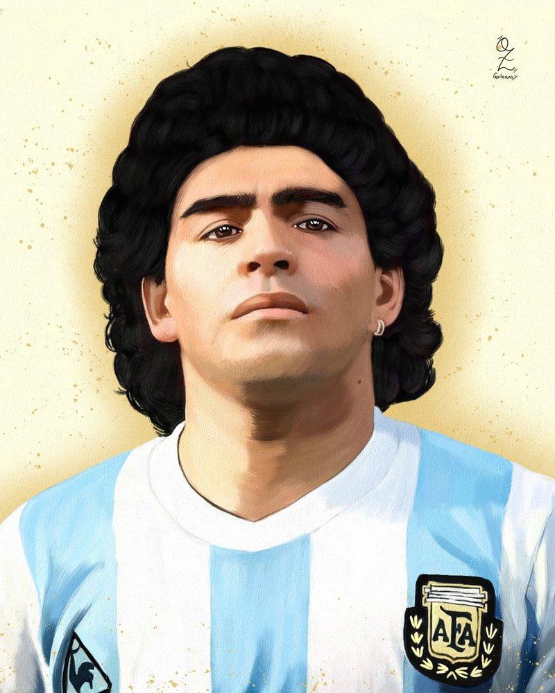 Maradona_text_458266.png