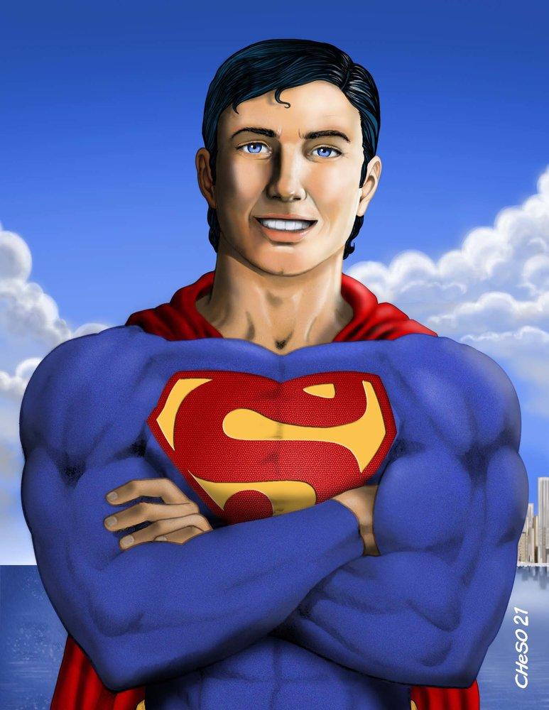 Superman_475201.jpg