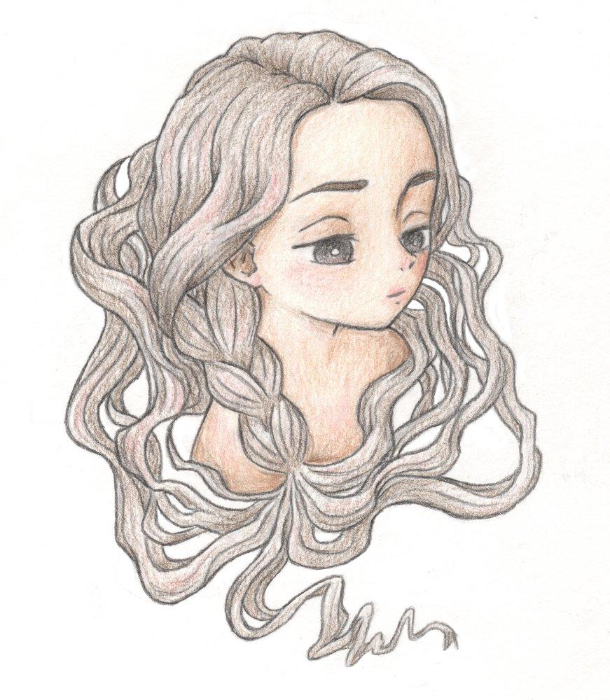 Girl_and_Hair2_458357.jpg