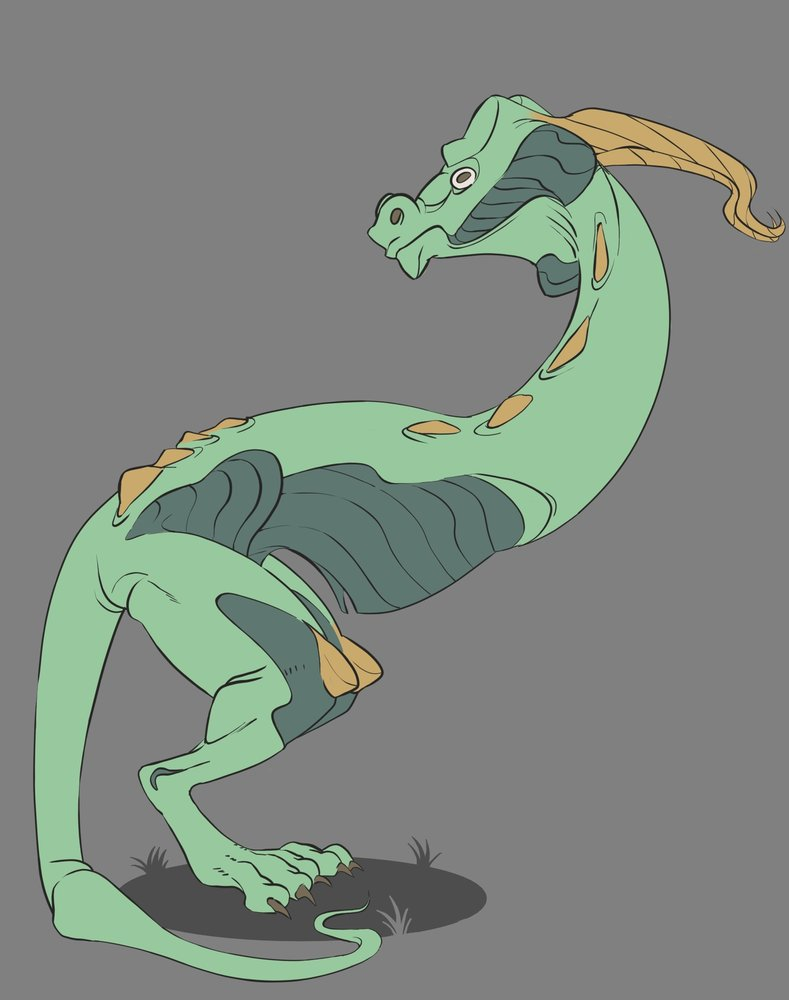 Lizard_Prehistoric_475739.jpg