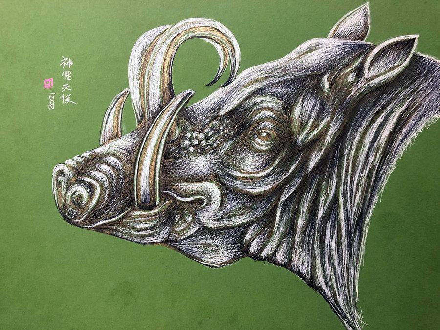 babirusa_459128.jpg