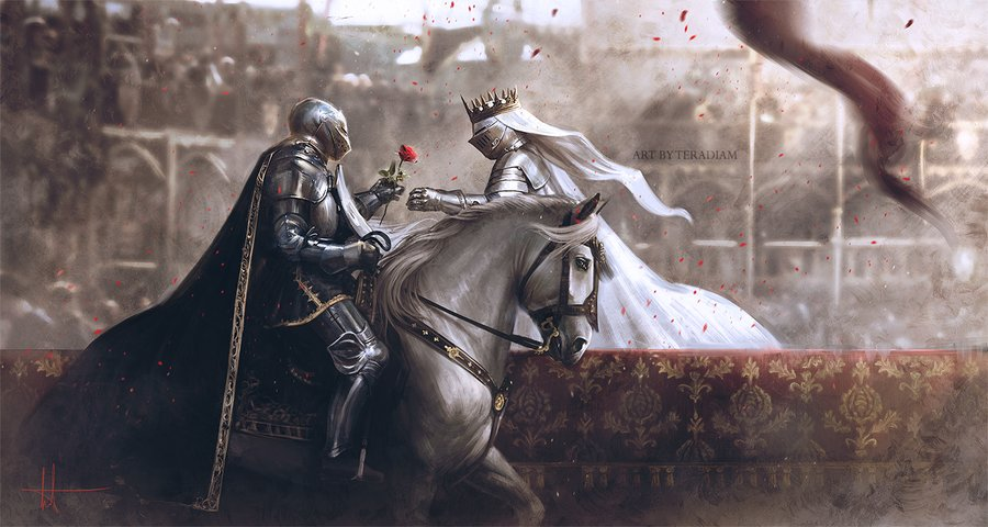 rose_for_the_brave_queen1500_459176.png