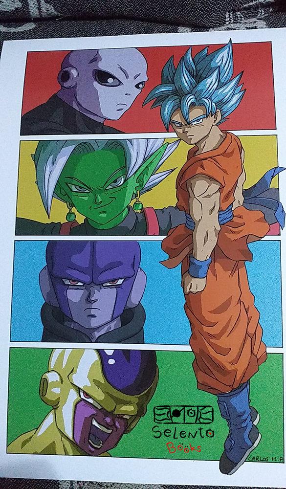 dragon_ball_super_poster_456242.jpg