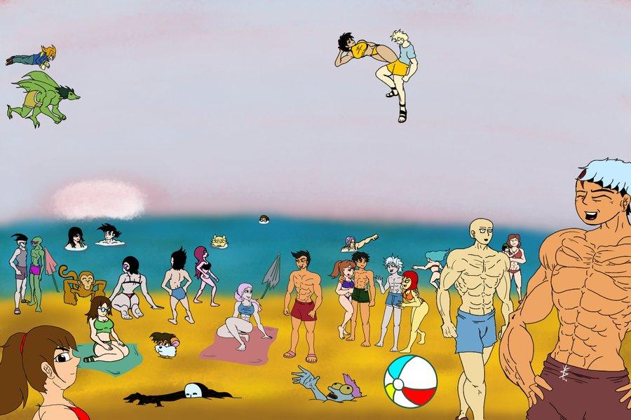 playas_459497.png