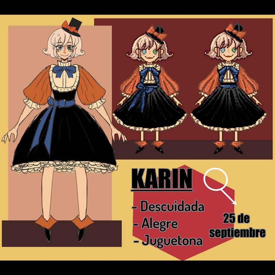 Karin_459825.jpg