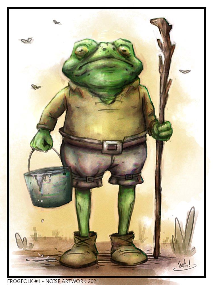 Frogfolk1coloreado_460382.png