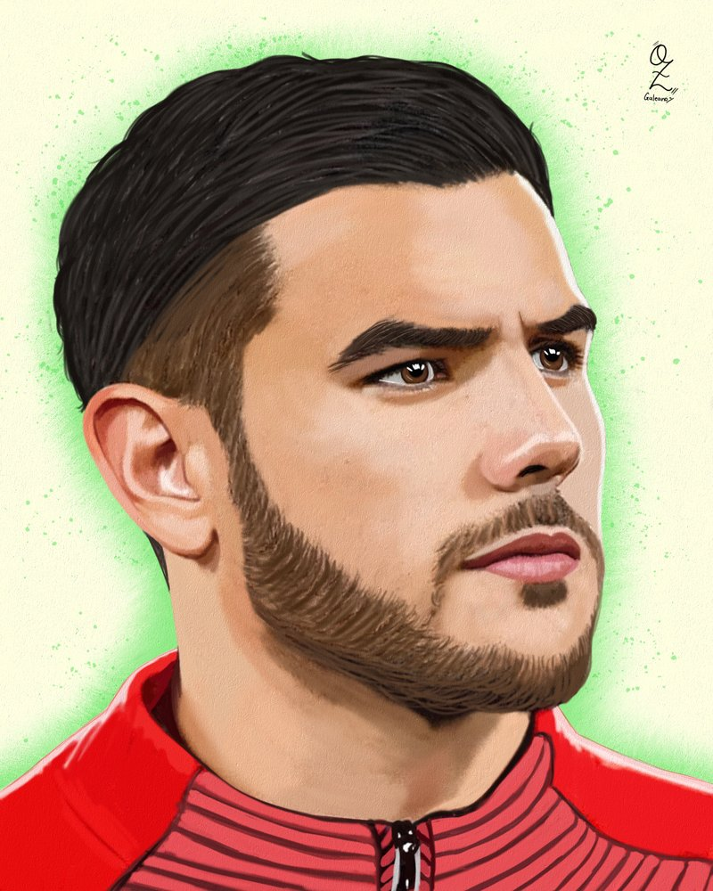 Theo_Hernandez_text_460489.png
