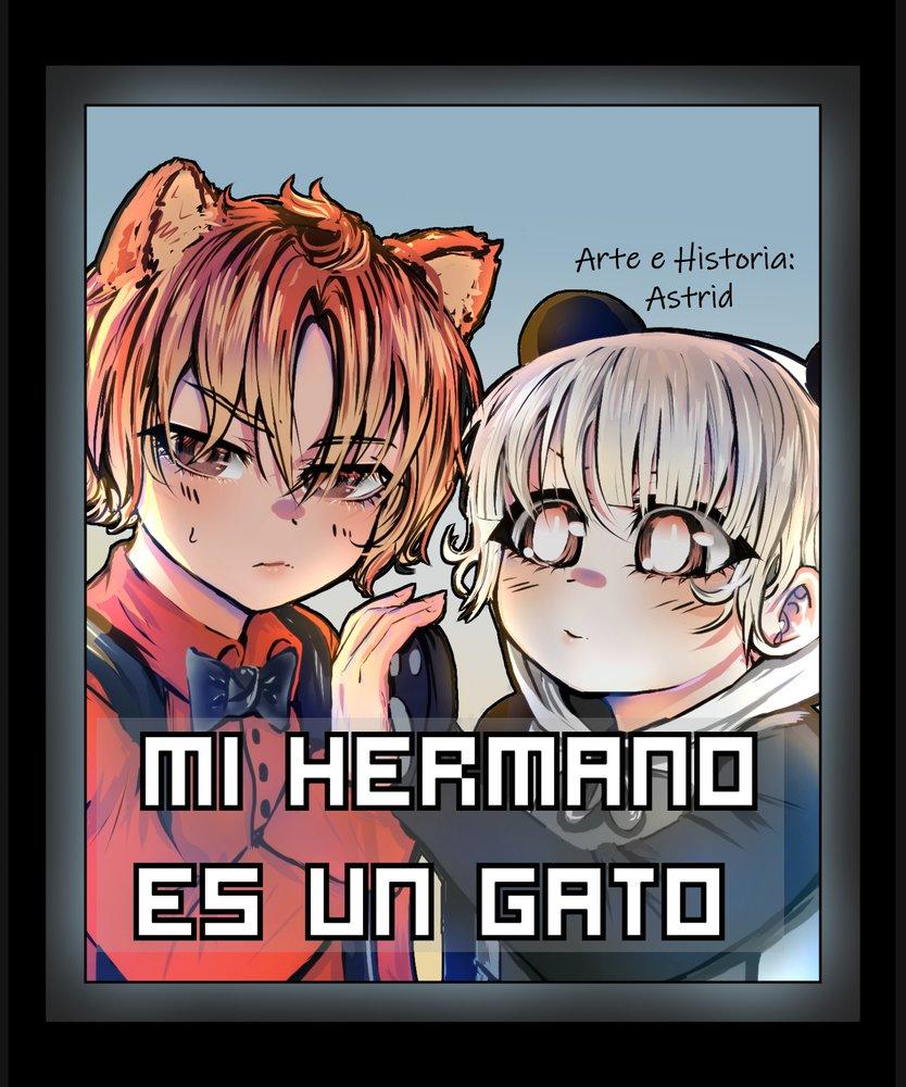 Mi_Hermano_Es_Un_Gato_461170.png