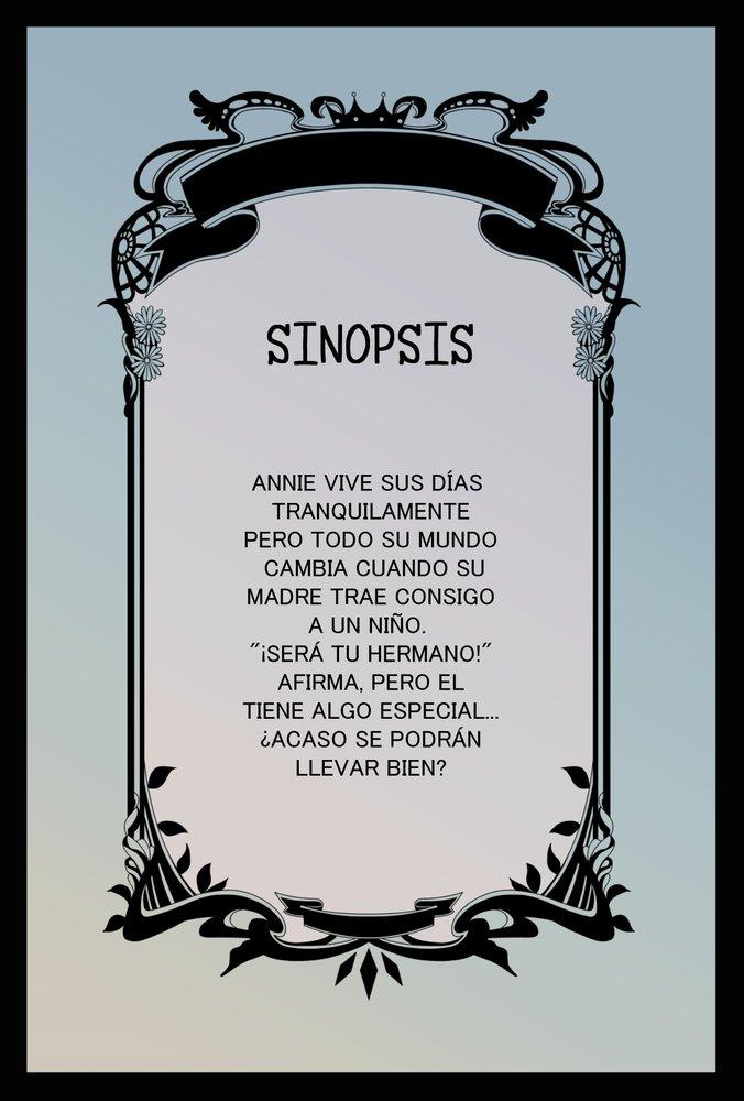 Mi_Hermano_Es_Un_Gato_461174.png