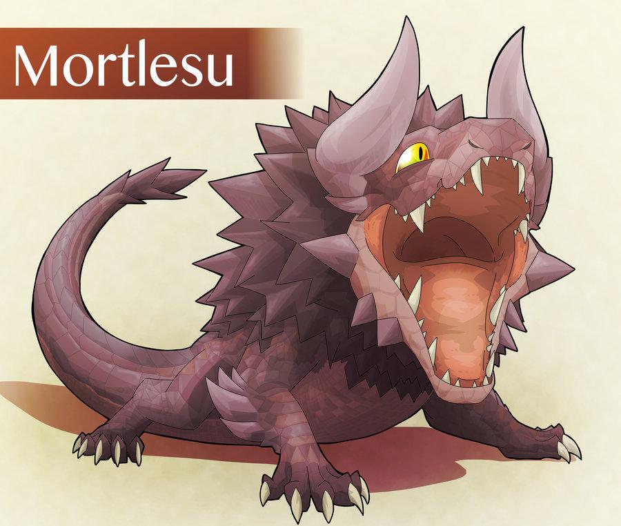 monster_hunter_spino_like_monster_461880.jpg