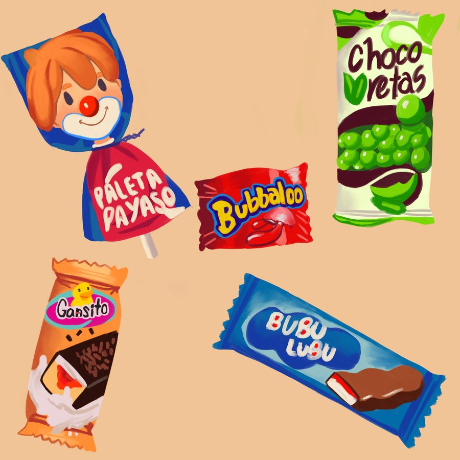 candies__462454.png