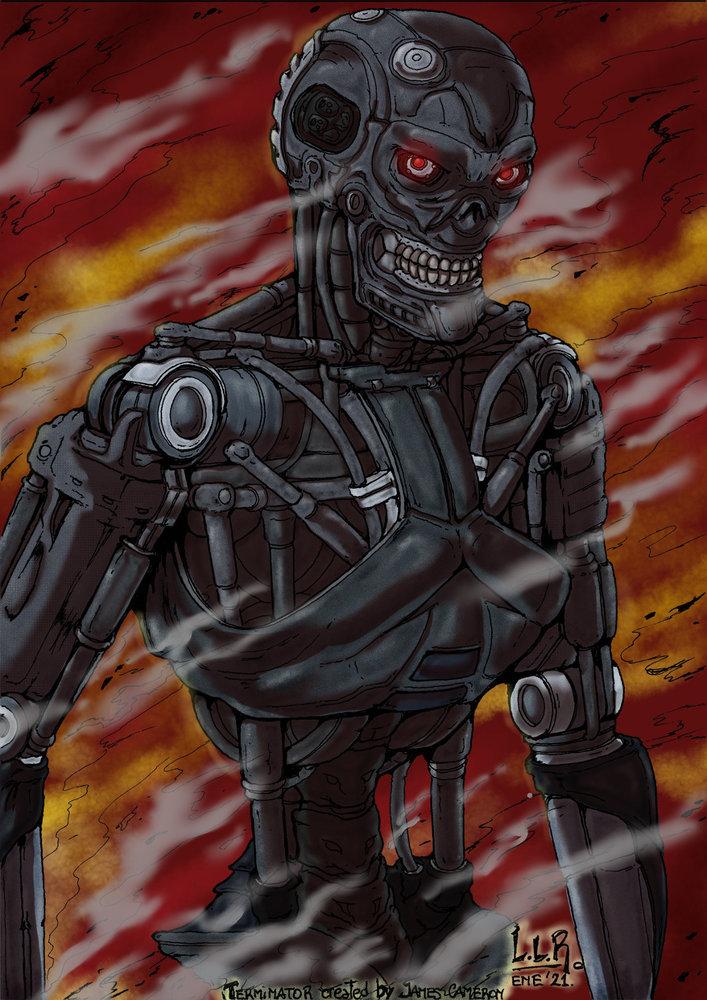 Terminator_Dig01_456501.jpg