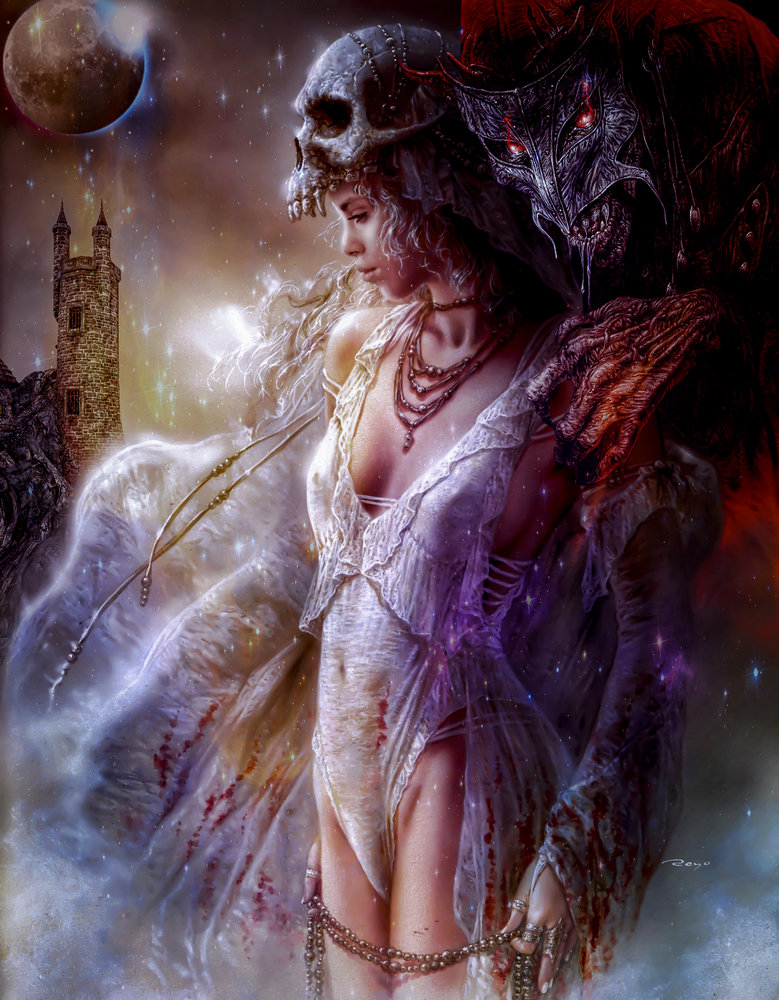 Kiara_women_blood_fantasy_463706.jpg