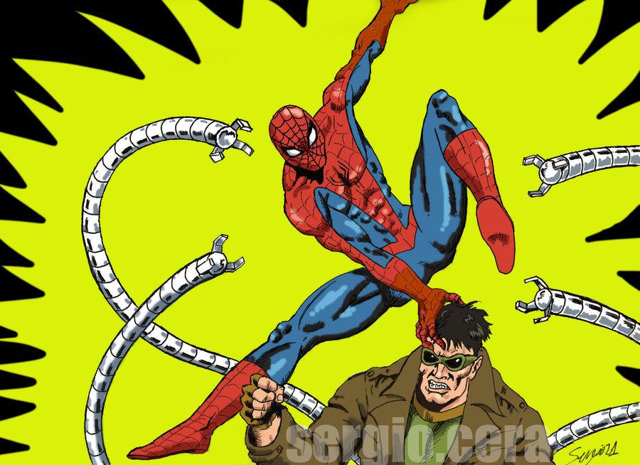 Spiderman_y_Octopus__Terminado__Con_marca_de_agua__463681.jpg