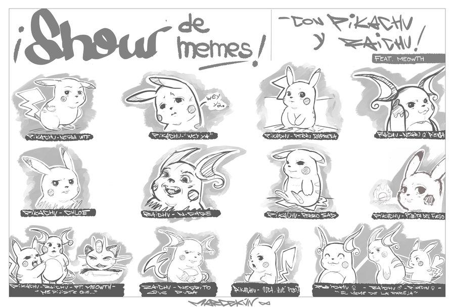 show_de_memes_sin_tap_by_marcekun_ilustraciones_463795.jpg