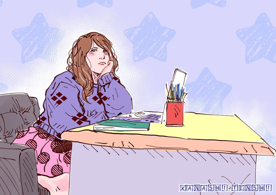 Ilustracion_pensamiento_464301.jpg