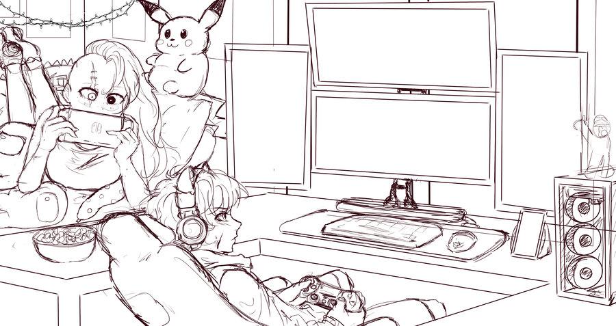 Videogames_464276.jpg
