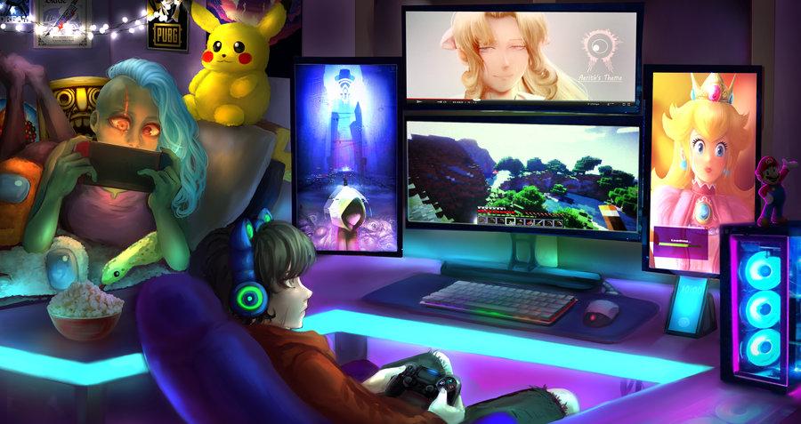 Videogames_464278.jpg